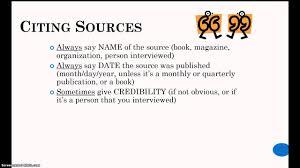 How To Cite Sources Ataumberglauf Verbandcom