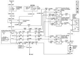 2012 chevy express van radio wiring diagram somurich com 2012 chevy express van radio wiring diagram 2012 chevy cruze radio wiring diagram silverado headlight