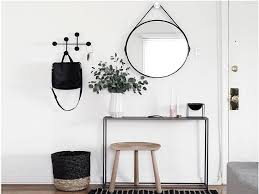 How To Decorate My Apartment Awesome New Apartment Decorating Ideas To Set Up Your Place From Scratch