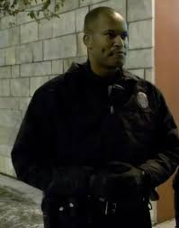 Officer Cornelius Aaron Pettus Charged with Assaulting Cop Watcher