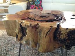 log furniture ideas. Tree Logs Ideas Log Furniture Amazing Of Chairs Best About Home Interior .