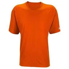 Russell Athletic Pro Cotton Crew Neck Sweatshirt 2 Colors