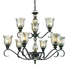 chandelier shades glass plush glass chandelier shades touched beautiful pattern and with regard to modern property