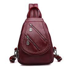 little leather backpack best mini animal backpacks whole