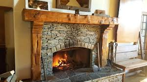 replace fireplace mantel vintage of rainbow has a plethora of ready reclaimed mantels and corbels removing replace fireplace mantel