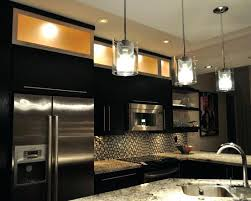drop lighting for kitchen. Drop Light For Kitchen Excellent Lighting Ideas A Beautiful Lights Over Sink N
