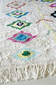 machine washable moroccan style rug kaarol