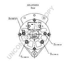 24volt wiring diagram john deere alternator 0 natebird me
