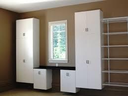 open garage doorGarage Door Sales and Repairs  Open Garage Doors