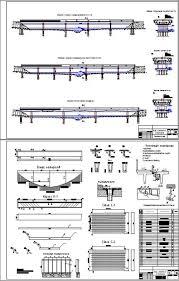 Отчет по практике на кондитерской фабрике заключение Отчет по практике на кондитерской фабрике Учебные материалы