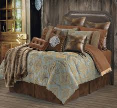 bianca ii 5 pc comforter set by
