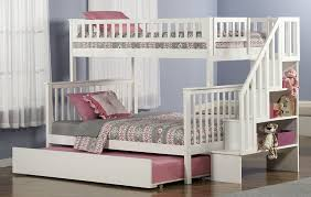 kids bunk bed for girls. Delighful Bunk Cool Bunk Beds For Girls On Kids Bed