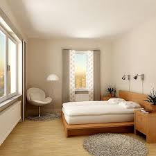 modern wood bedroom furniture. Small Space Tricks Modern Wood Bedroom Furniture