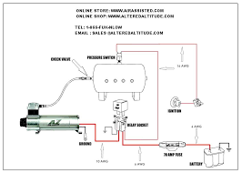 air ride switch box wiring diagram air image kit diagrams instructions on air ride switch box wiring diagram