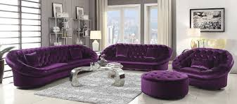 Small Picture Cheap Living Room Sets Under 700 cheap living room setcheap