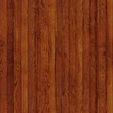 seamless dark wood floor texture.  Dark Dark Wood Floor Texture Seamless  Brown Wooden Flooring  With Seamless Dark Wood Floor Texture O