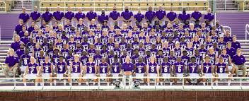 Football Roster Western Carolina University
