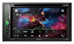 Car Stereos Best In Class Car Stereo Systems With Wide