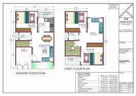 30 30 floor plans fresh indian house plans with s 20 x 40 house plans