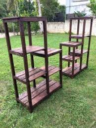 pallets as furniture. 31 more cool diy pallet furniture ideas pallets as s