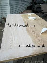 how to whitewash oak furniture. white washed wood furniture svzokyhjx how to whitewash oak e
