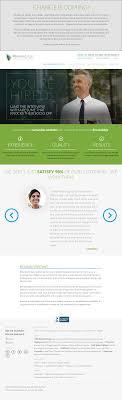 Resume Edge Resume Edge Competitors Revenue and Employees Company Profile 73