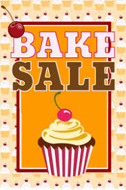 Bake Sale Flyer Templates Free Bake Sale Flyers Magdalene Project Org