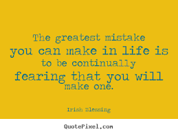 Irish Quotes About Life irish quotes and sayings irish blessing more inspirational 3