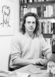 Bob van Luijt - Wikipedia