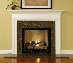 fireplace facing kit fireplace mantel kit design for fireplace mantel surround kit decor wood fireplace facing