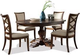 riverside furniture lawrenceville 5 piece round table side chair set ahfa dining 5 piece set dealer locator