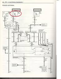 stereo cig lighter wiring problem not sure if this is a misprint but in the schematic below rdo ign fuse is shown as 10 amp instead of 5 amp all the other schematics i posted show it s 5
