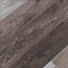 cyrus weathered brina 7x48 glossy wood look vinyl tile