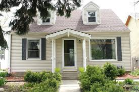 front porch awning front porch awning ideas front porch awning diy