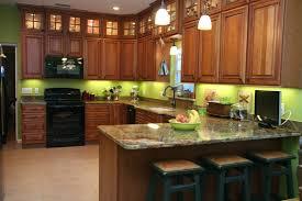 Kitchen Cabinet Liquidation Kitchen Cabinets Tampa Fl Tags Away