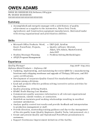 golf professional resume assistant golf professional resume golf assistant professional jobs