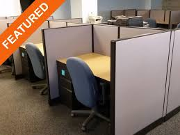 office partition for sale. used cubicles by com office furniture los angeles partition for sale philippines h