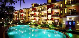 Hotel Royal Sarovar Portico Siliguri Welcome To Dulight