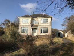 100000 House Wernddu Road Ammanford 4 Bed Detached House Alb100000