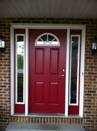 exterior door painting ideas. Exterior Door Paint Color Ideas Best 25 Front Painting On Pinterest