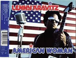 Lenny, kravitz, biography, Albums, Streaming Links