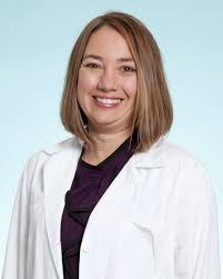 Nicole Carlson, MD | Physician Profile | WVU Medicine