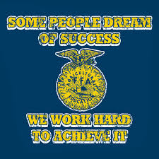Ffa Quotes Classy Ffa Quotes And Sayings On QuotesTopics