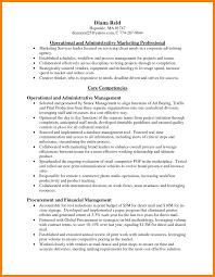 mortgage broker job description.real-estate-resume -sample-inspiration-decoration.png