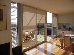 Roman Blinds In Kitchen Roller Blinds Malaysia