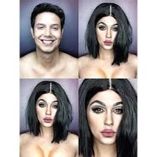 makeup ways how to make yourself look yourself look pletely diffe and beautiful step 23 20 of the a 80b8a87a852be2f85e227788b68d96c0