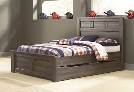 full bed with trundle. Beautiful Bed For Full Bed With Trundle