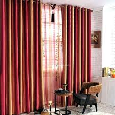 black striped ds red and white curtains rugby stripe medium size of 108