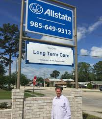 life home car insurance quotes in slidell la allstate