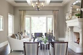 For Bay Windows In A Living Room Bay Window Bench Seat Furniture Use Clamps To Hold Tops Of Trim